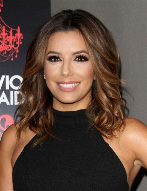 Best 25  Eva longoria ideas on Pinterest   Eva longoria