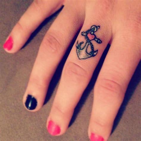 tatuajes de dedos tatuajes tattoos