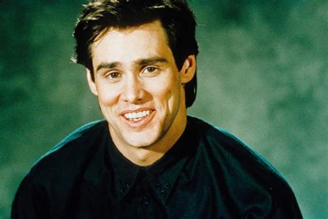 in living color jim carrey pictures photos of jim carrey imdb