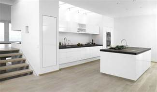 interior decorating ideas kitchen clean white kitchen design ideas interior design ideas