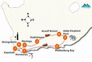 garden route rundreise sudafrika reisen namibia reisen With katzennetz balkon mit garden route selbstfahrer
