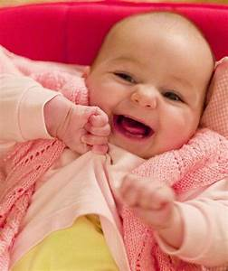 Cute Babies Pics Wallpapers: July 2013
