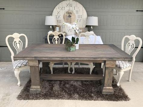 Space saving, lifting top coffee tables by expand furniture, sold modern square coffee table height adjustable for dining. IG Builders Challenge | Farmhouse table, Dining table, Convertible coffee table