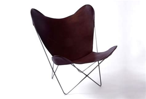 butterfly chair replacement covers australia butterfly chair australian design review