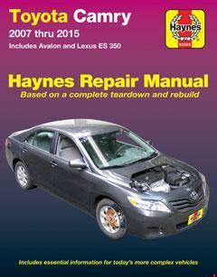 manual repair free 2006 toyota avalon parental controls 2005 2012 toyota avalon gsx30 fuse box diagram 187 fuse diagram