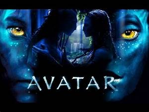 Avatar filme completo em DVD - Download via torrent - YouTube