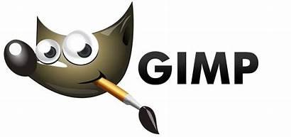 Photoshop Gimp Alternatives Windows Alternative
