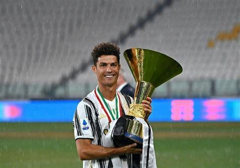 Page 2 - 5 records Cristiano Ronaldo can script in the ...