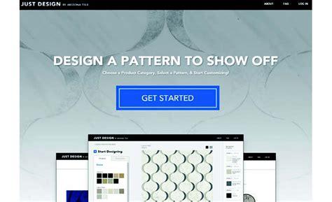 arizona tile updates design tools 2015 08 24 floor