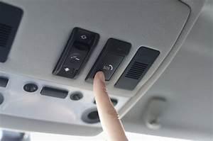 Was Ist Mein Auto Wert Gratis Berechnen : elektronischer schutzengel im auto ecall ab m rz 2018 pflicht ~ Themetempest.com Abrechnung