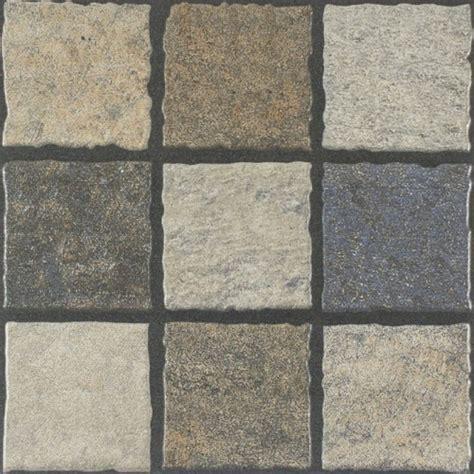 Orient Bell   Digital Parking Floor Tiles   Subway Gris