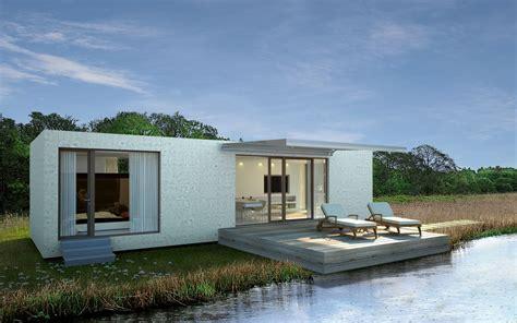 Modulhaus Ein Tiny House Aus Kuben by Immobilien Schweiz Einsiedeln Casaplaner Modulhaus Schweiz