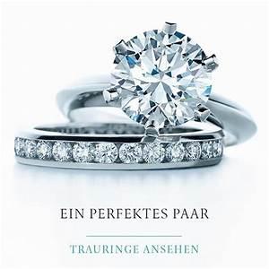 Tiffany Ring Verlobung : traum verlobungsringe tiffany co stuff ~ Orissabook.com Haus und Dekorationen