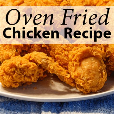 oven fried chicken recipe clinton kelly s oven fried chicken recipe old fashioned cocktail