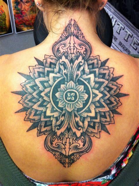 sacred geometry mandalas images  pinterest