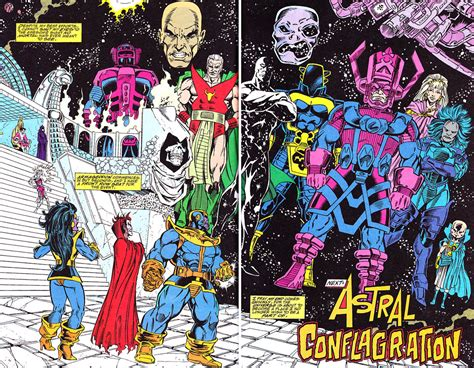 black gate articles   phases  adam warlock