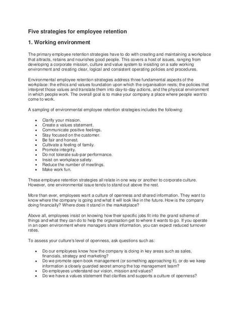 employee bonus agreement advanced  elegant retention