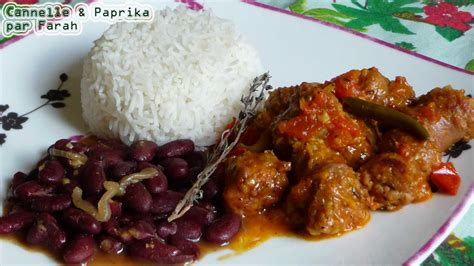 cuisine reunionnaise la cuisine réunionnaise rougail cari riz créole brèdes