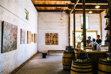 yarra valley wine   melbourne   frugal frolicker