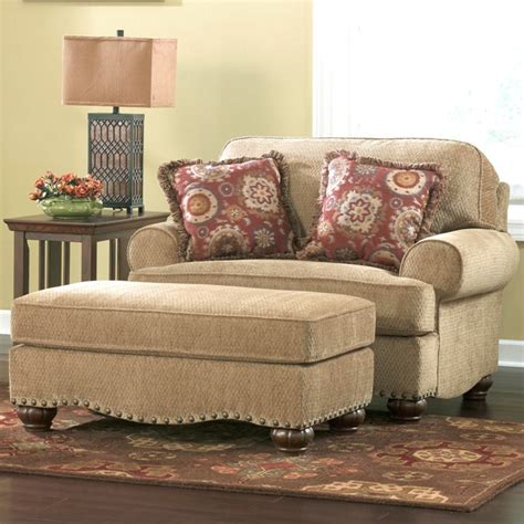 oversized living room chair living room marvellous oversized chairs for living room