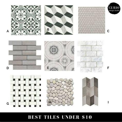 Best Tile Lorton Hours by Favorite Tiles For 10 Curio Design Studio