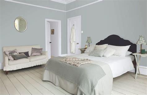 deco chambre adulte peinture chambre adulte gris