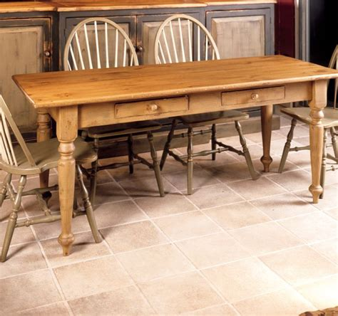 narrow kitchen table kitchen pinterest