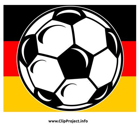 fussball deutschland bild