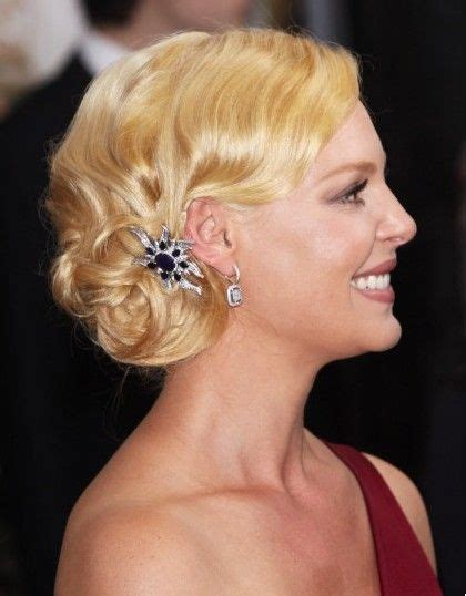 20s Updo Hairstyles by 20s Updo Image Result For Http Tougratuit