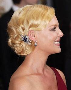 20s updo Google Image Result for http://tougratuit.com ...