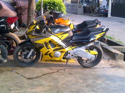 To Buy A Good Power Bike In Nigeria