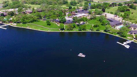 Lawn Resort Delavan Wisconsin by Calladora Spa At Lake Lawn Resort Delavan Wisconsin