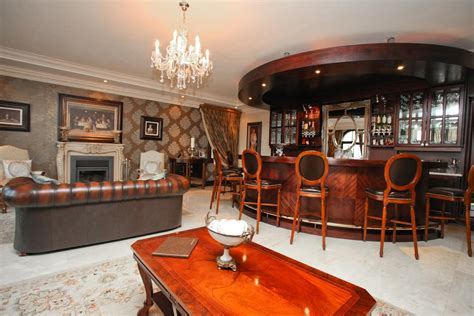 millionaires row south africa luxury homes mansions  sale luxury portfolio