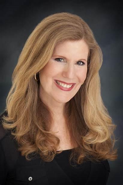 Debra Spokesperson Expert Safety Holtzman Brand Child