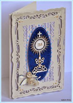 handmade cards images handmade cards