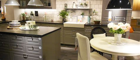 couleur peinture cuisine tendance rénovation de cuisine à nantes