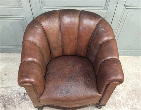 fauteuil annee 30 deco 28 images fauteuil club 201 es 30 mobilier 233 es 30 deco upholstery