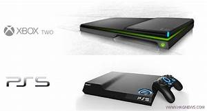 PS5Xbox Two WwwHKGNEWScom