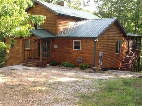 lake cumberland cabin rentals lake cumberland cabin retreat vrbo