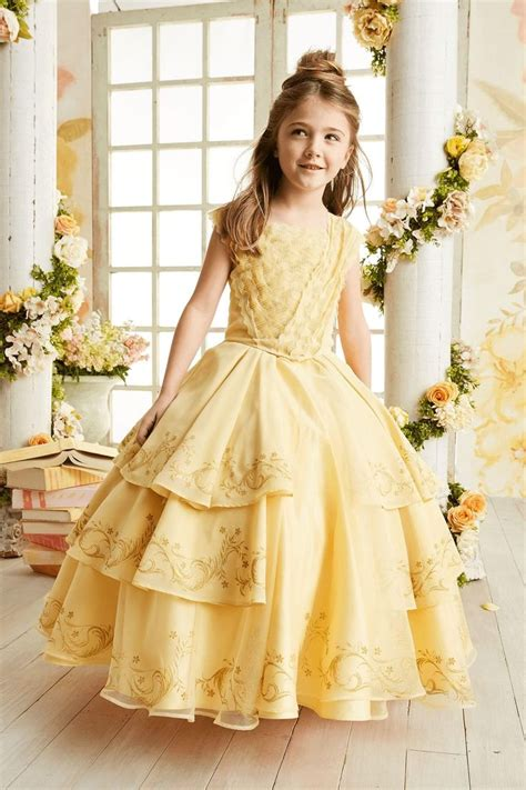 Real Princess Dresses For Kids   www.pixshark.com   Images Galleries With A Bite!