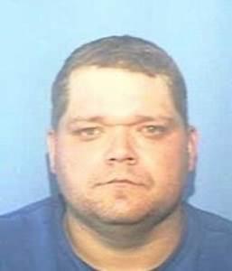 Several Sentenced to Arkansas Department of Corrections ...