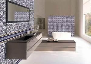 Fliesen Spanischer Stil : einrichtungsideen wohnzimmer schwarz wei ~ Sanjose-hotels-ca.com Haus und Dekorationen