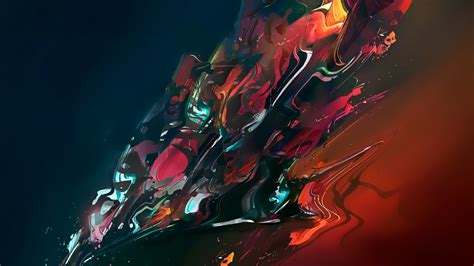 Abstract 1080p Wallpaper For Pc by Keep It Modern Hd Wallpapers