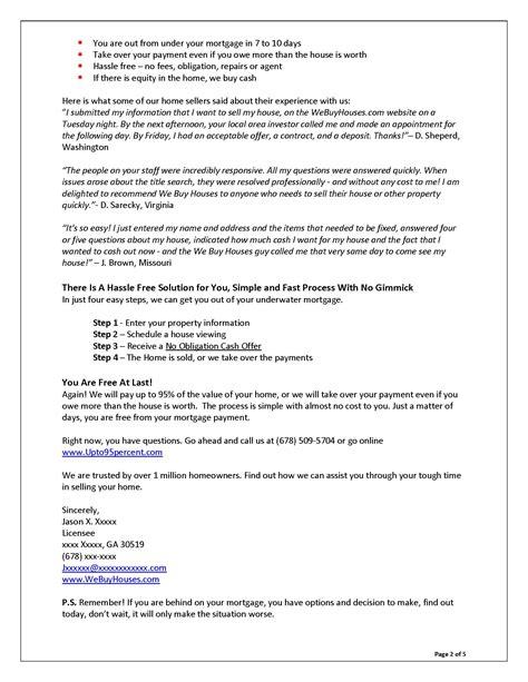 El Ultimo Boy Scout Resumen by Sap Bi Resume Sle Resume In Pdf Or Word Format Email Resume Cover Letter Sle Resume