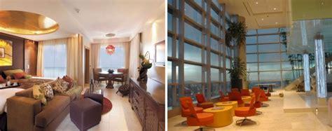 Ledbeleuchtung  Inspiration Für Designer Und Architekten