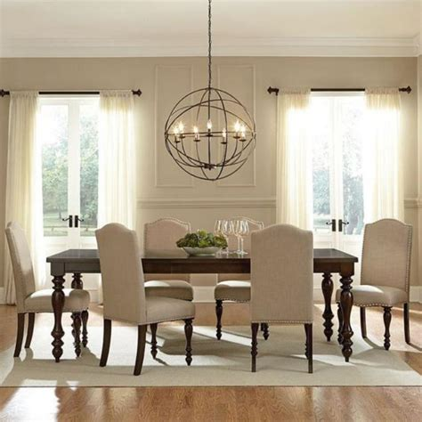 lustre salle a manger beautiful home design ideas www ihomedesign earticlesdirect