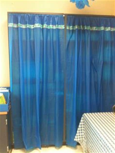 plastic tablecloth curtains backdrop decorations
