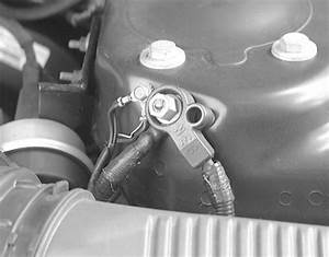1992 Mercury Grand Marquis 4 6l Fi Sohc 8cyl