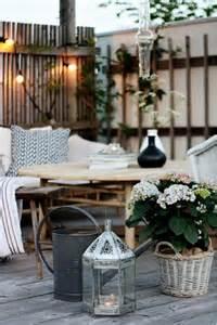 garten und balkon schöner garten und toller balkon gestalten ideen und tipps archzine net