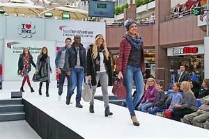 Verkaufsoffener Sonntag Frankfurt Nordwestzentrum : fotogalerie fashion week 2014 nordwestzentrum frankfurt ~ Eleganceandgraceweddings.com Haus und Dekorationen